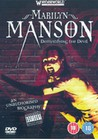 MARILYN MANSON-DEMISTIFYING - DVD - Music: Popular