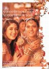 SOMETIMES HAPPY, SOMETIMES SAD - DVD - Bollywood / Indian Films