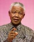NELSON MANDELA - Fotos