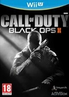 CALL OF DUTY 9: BLACK OPS 2 (D/D) - Games - WII U - Action