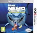 FINDET NEMO - FLUCHT IN DEN OZEAN (3DS) (D/D) - Games - Nintendo Dual Screen - Sonstige