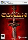 AGE OF CONAN - HYBORIAN AVENTURES (UNCUT) (E/E) - Games - PC Games - Action