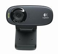 LOGITECH HD WEBCAM C310 (DFIE/DFIE) - Games - Zubehr PC - Webcams