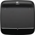 LOGITECH WIRELESS TOUCHPAD BLACK (DFIE/DFIE) - Games - Zubehör PC - Mäuse