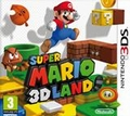 SUPER MARIO 3D LAND (3DS) (D/D) - Games - Nintendo Dual Screen - Adventure