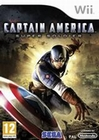 CAPTAIN AMERICA: SUPER SOLDIER (D/D)