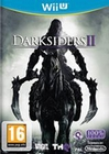 DARKSIDERS 2 (D/D) - Games - WII U - Adventure