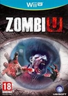 ZOMBIU (D/D) - Games - WII U - Action