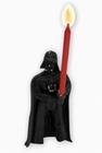 STAR WARS KUCHENKERZE DARTH VADER - Interior - Kerzen