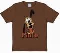 KIDS-SHIRT - PLUTO - Shirts - Logoshirt - Kids
