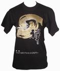 JAPAN SHIRT ZEICHEN 2 - Shirts - Japan