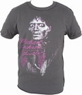 AMPLIFIED - MICHAEL JACKSON SHIRT - THRILLER - MEN - Shirts - Amplified Shirts - Men