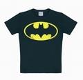 KIDS-SHIRT - BATMAN LOGO - Shirts - Logoshirt - Kids