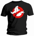 GHOSTBUSTERS - SHIRT - Shirts - Ghostbusters - Men