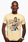 FUSSBALL SHIRT - GARRINCHA - Shirts - Copa