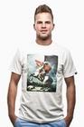 FUSSBALL SHIRT - NAPOLEON - Shirts - Copa