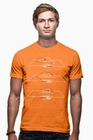 HOLLAND GREATEST MOMENTS SHIRT - Shirts - Copa