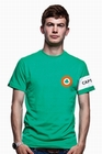 FUSSBALL SHIRT - IRELAND CAPTAIN - Shirts - Copa