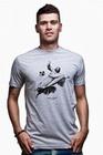 FUSSBALL SHIRT - JESUS SAVES - Shirts - Copa