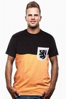 FUSSBALL SHIRT - HOLLAND POCKET - Shirts - Copa