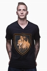 FUSSBALL SHIRT - HOLLAND LION - Shirts - Copa