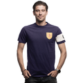 FUSSBALL SHIRT - SCOTLAND CAPTAIN - Shirts - Copa