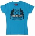 - 120pixel-imgkleidshirtsS04-M102T_Oase-der-Lust-Girlie-Shirt-tuerkis
