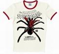 LOGOSHIRT - SPIDERMAN - THE BIRTH SHIRT - Shirts - Logoshirt - Men