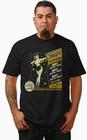 ZOMBIE PEEP SHOW - STEADY CLOTHING T-SHIRT - Shirts - Steady Clothing - Men
