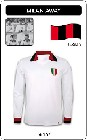 AC MAILAND - AC MILAN - TRIKOT - Kleid - Trikots - Pullover