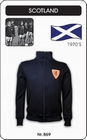 SCHOTTLAND - SCOTLAND - JACKE - Kleid - Trikots - Jacken