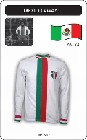 MEXIKO  - MEXICO - WORLD CUP 1982 - TRIKOT - Kleid - Trikots - Pullover
