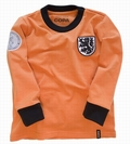 HOLLAND BABY TRIKOT - Kleid - Trikots - Kids