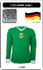 DEUTSCHLAND - BRD - TRIKOT