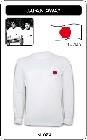 JAPAN RETRO TRIKOT LANGARM - Kleid - Trikots - Pullover