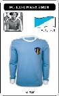 FC KARL MARX STADT - 1977/1978 - RETRO TRIKOT - Kleid - Trikots - Pullover
