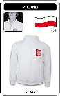POLEN - POLAND - 1974 - JACKE - Kleid - Trikots - Jacken