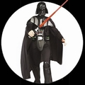 DARTH VADER KOSTÜM DELUXE - STAR WARS - Kostueme - Star Wars