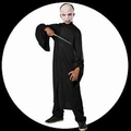 LORD VOLDEMORT KINDER KOSTM DELUXE - (HARRY POTTER) - Kostueme - Harry Potter