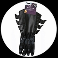 BATMAN HANDSCHUHE KINDER