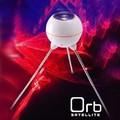 LASERPOD ORB SATELLITE GALAXY - Lampen - Laserpod - Laserpod Satellite