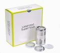 LASERPOD - SUPERNOVA - Lampen - Laserpod