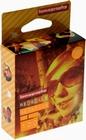 100 /  120 REDSCALE 3-PACK LOMOGRAPHIE FILM