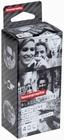 LOMOGRAPHY LADY GREY B&W 400 35MM FILM