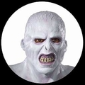 LORD VOLDEMORT MASKE - HARRY POTTER - Masks - Horror