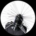 SLIPKNOT 133 CRAIG MASKE - Masks - Horror
