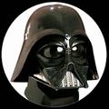 DARTH VADER HELM DELUXE - STAR WARS - ERWACHSENE - Masks - Star Wars