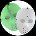 JASON MASKE - FREITAG DER 13TE - Masks - Horror