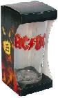 AC/DC GLAS - Merchandise - Gläser