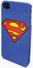 IPHONE4 COVER -  SUPERMAN - Merchandise - iPhone4 Covers